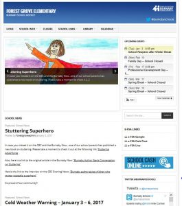 forest-grove-website-stuttering-superhero