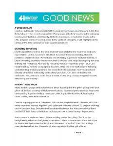 good-news_page_2