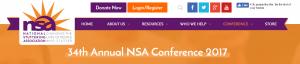 NSA pic