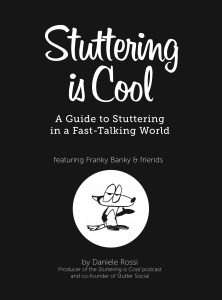 stuttering-is-cool